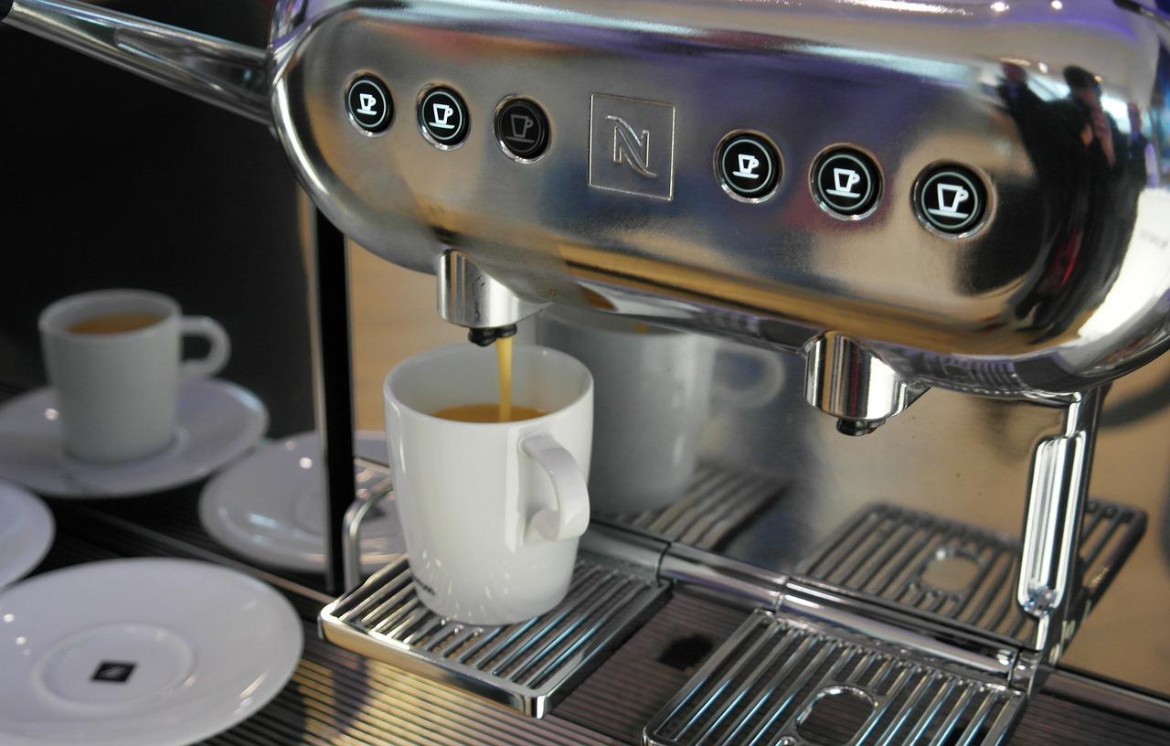 Les conseils clés pour choisir sa machine à café automatique