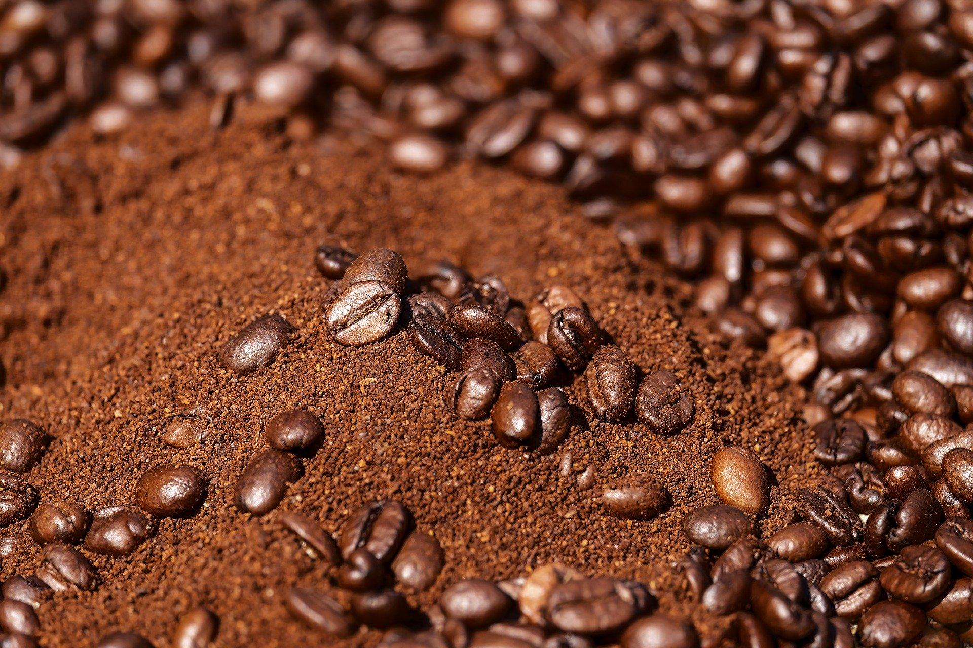 Quelle mouture choisir suivant le type de machine à café ?